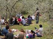 """Turismo rurale Umbria """"Pic Trevi"""""""