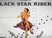Black Star Riders Kingdom Lost Video Testo Traduzione