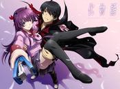 delle coppie negli anime giapponesi