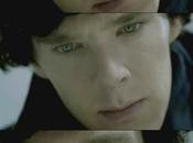 Study Benedict