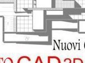 Corsi Autocad Bari, Puglia ISTITUTO MODA DESIGN