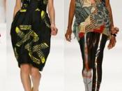 Corso stilista moda Bari fashion stylist