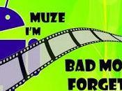Essere essere (fordiani)? Ovvero come imparai amare Muze associarlo Cinema.