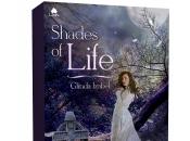 Segnalazione: Shades Life Glinda Izabel
