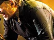 """Domani Torino inizia """"Live 2013"""" Vasco Rossi. Concerti, Eventi, Bologna stragrande richiesta tutti esauriti"""