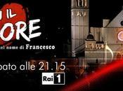 """""""Con Cuore, nome Francesco"""": Carlo Conti conduce serata musica solidarietà diretta Assisi"""