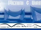 Sabato giugno 2013 Menini Viani VistaMare Lido Savio, insieme live Jutty Ranx.