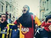 Istambul tutti uniti nelle proteste