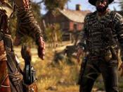 Soluzione Call Juarez: Gunslinger