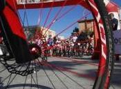 Arzana: giugno Rally Sardegna