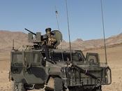 """Morto militare italiano Afghanistan: eccezionalmente stasera Italia Speciale esclusivo """"Soldati Missione Afghanistan"""""""
