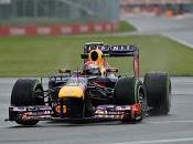Gran Premio Canada 2013: Risultati Qualifiche