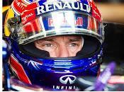 Gran Premio Canada 2013: Risultati Terza Sessione Prove Libere