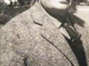 """Pietro Citati """"Forma evento"""" Carlo Diano"""