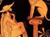 Edipo Sofocle alle rappresentazioni classiche Siracusa