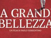 Cinema gran delusione grande bellezza) Angela Laugier