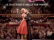 ANYTHING ELSE MOVIES Populaire