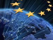Anno europeo cittadini Fidapa Aede Ragusa visita Parlamento Europeo Strasburgo
