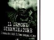 Recensioni Giugno 2013 (Salvatore Scalisi, Vincent Spasaro, Libri l'estate).