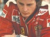 Canada, tributo Gilles Villeneuve