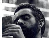 Intervista Paolo Cognetti