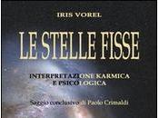 """stelle fisse, interpretazione karmica psicologica"""": Iris Vorel tradotta italiano"""