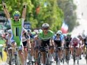 Giro delfinato 2013, chris froome sbaraglia concorrenza