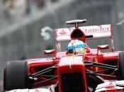Canada. Alonso: secondo posto quasi vittoria