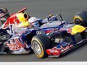 Vettel vince Canada. Alonso secondo, Hamilton terzo