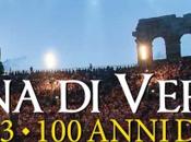 Arena Verona 2013 Tributo Luciano Pavarotti