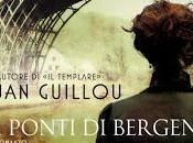 """Recensione ponti Bergen"""" Guillou"""