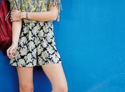 Blonde Salad Superga// Ecco nuova capsule collection della fashion blogger chiaccherata!