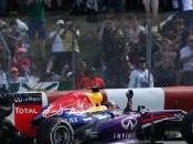 Report Pirelli. Canada 2013