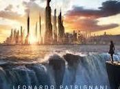 Recensione: Multiversum. Memoria Leonardo Patrignani