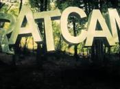 """Stasera Mediaset Italia terzo appuntamento """"Brat Camp"""""""