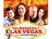 Film Primo Piano ragazza Vegas Frears