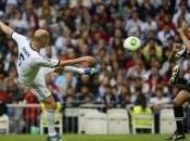 [VIDEO] Real Madrid Classic Juventus Classic, spettacolo leggende calcio!