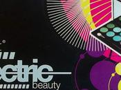 REVIEW: Palette Technic Beauty