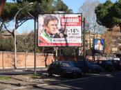Alemanno straperso! ignazio marino nuovo sindaco roma. serve discontinuita': lotta degrado, cartelloni, all'abusivismo, sostegno alla cultura volontariato civico