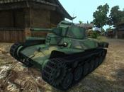 free-to-play World Tanks arrivo Xbox 360? Notizia