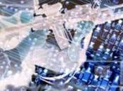 Internet corporation: cyberwar vere presunte