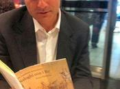 Intervista gastronomica Sergio Saggese