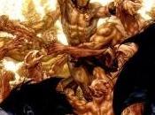 Wolverine #280 (Loeb, Bianchi, Lapham, Aja)
