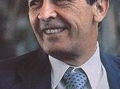 Questione Morale (Repubblica, 1981) Intervista Enrico Berlinguer