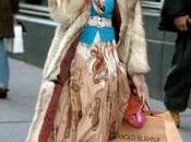 Sarah Jessica Parker, stilista scarpe
