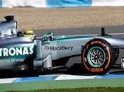 Resoconto Gran Premio Canada 2013