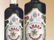 Amaro Jannamico