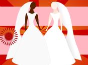 matrimonio settimana Parlamento