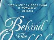 Behind Candelabra (2013)