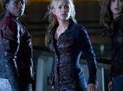 True Blood: showrunner Brian Buckner parla della stagione